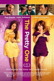 A másik csaj (2013) online film
