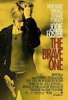 A másik én (2007) online film