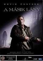 A m�sik l�ny (2009)
