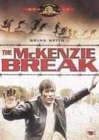 A McKenzie-akció (1970) online film