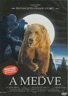 A medve (1988)