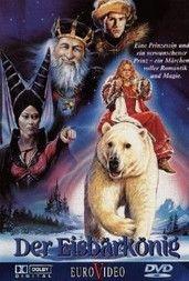 A medvekirály (1991) online film