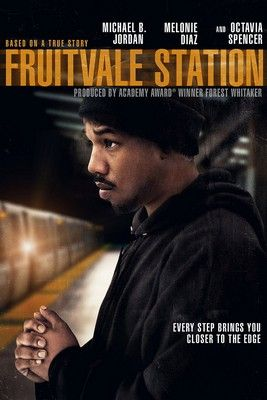 A megálló (2013) online film