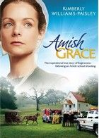 A megbocsájtás kegye - Amish Grace (2010) online film