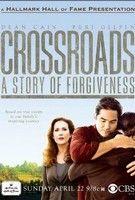 A megbocsájtás útja (2007) online film
