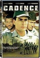 A megtörhetetlen (1990) online film