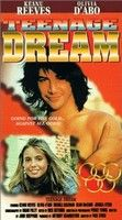 A megvalósult álom (1986) online film