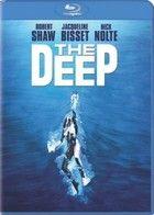 A mélység (1977) online film