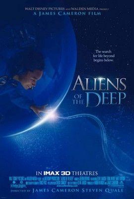 A mélység szülöttei (2005) online film