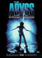 A mélység titka (1989) online film