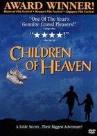 A mennyország gyermekei (1997) online film