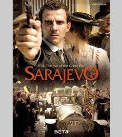 A merénylet - Szarajevó 1914 (2014) online film