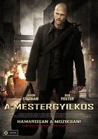 A mestergyilkos (2011) online film