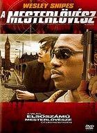 A mesterlövész (2007) online film