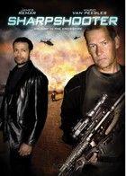 A mesterlövész (2008) online film