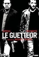 A mesterlövész (2012) online film