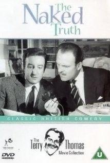 A meztelen igazság (1957) online film