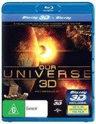 A mi világegyetemünk (2013) online film
