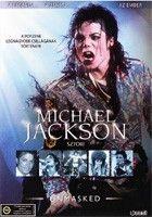 A Michael Jackson sztori (2009) online film