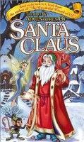 A Mikulás karácsonya (2000) online film
