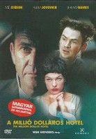 A Millió Dolláros Hotel (2000) online film