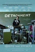 A mintatanár (2011) online film