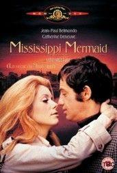 A Mississippi szirénje (1969) online film