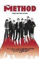 A módszer (2005) online film