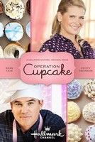 A Muffin Hadművelet (2012) online film