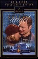 A múlt angyala (2003) online film