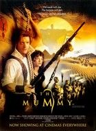 A múmia (1999) online film