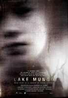 A Mungo tó - Lake Mungo (2008) online film