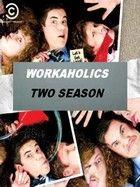 A munka hösei 2. évad (2010) online sorozat