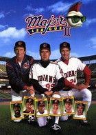 A nagy csapat 2. (1994) online film