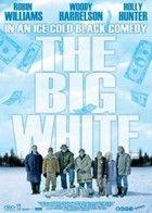 A nagy fehérség (2005) online film