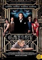 A nagy Gatsby (2013)