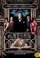 A nagy Gatsby (2013) online film