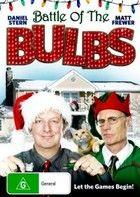 A nagy karácsonyi izzócsata (2010) online film