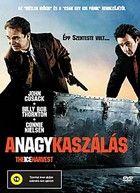 A nagy kaszálás (2005) online film