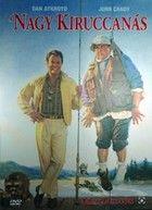 A nagy kiruccanás (1988) online film