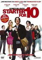 A nagy kv�zv�laszt� (2006) online film