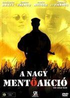 A nagy mentőakció (2005) online film