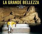 A nagy sz�ps�g (2013) online film