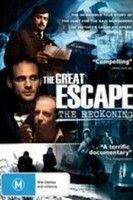 A nagy sz�k�s - A lesz�mol�s (2009) online film