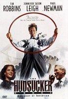 A nagy ugr�s (1994) online film