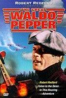 A nagy Waldo Pepper (1975) online film