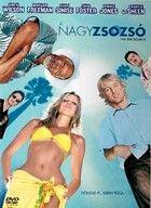 A nagy zsozsó (2004) online film