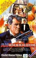 A nagyk�vet (1984) online film