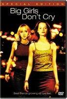 A nagyl�nyok nem s�rnak (2002) online film