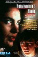A nagymama háza (1989) online film